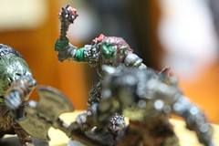 IMG_0056 (jacobsigafoos) Tags: nerd dragons mini dd dungeons