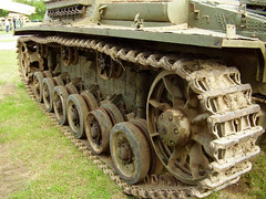 "Sd kfz 142 (18) • <a style=""font-size:0.8em;"" href=""http://www.flickr.com/photos/81723459@N04/9782436691/"" target=""_blank"">View on Flickr</a>"