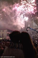130908_corteggio_0065 (Valentina Ceccatelli) Tags: italy italia cathedral fireworks 8 september tuscany dome duomo toscana settembre prato santo stefano valentina cattedrale storico artificiali fuochi artificio storica 2013 rievocazione corteggiostorico corteggio ceccatelli valentinaceccatelli