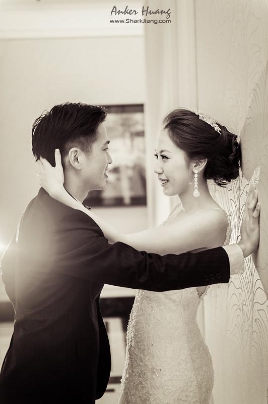 婚攝-頂鮮101-0086