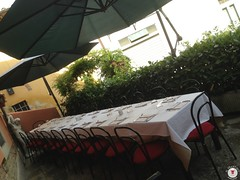 """Ristorante Il Frantoio • <a style=""""font-size:0.8em;"""" href=""""http://www.flickr.com/photos/104881315@N07/10475795136/"""" target=""""_blank"""">View on Flickr</a>"""