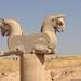 0810 Persepolis, Fars - 412