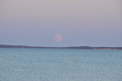 131018-3008 (VividVisionsPix) Tags: autumn moonshot lightpainters nassaupointbeach