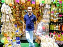 Naples ... Italy ... (RenateEurope) Tags: cruise autumn italy nikon coolpix napoli naples neapel 2013 s8000 meinschiff1 kreuzfahrt2013 westmediterraneansea mallorcamaltacataniasicilyitalyajacciolacorsemonacobarcelona