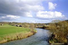 River Derwent 06