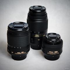 umbrella lens nikon nef nikkor strobe lenses lightroom strobist nikkor1755mmf28g sb700 d5100 nikkor35mmf18g bobmical