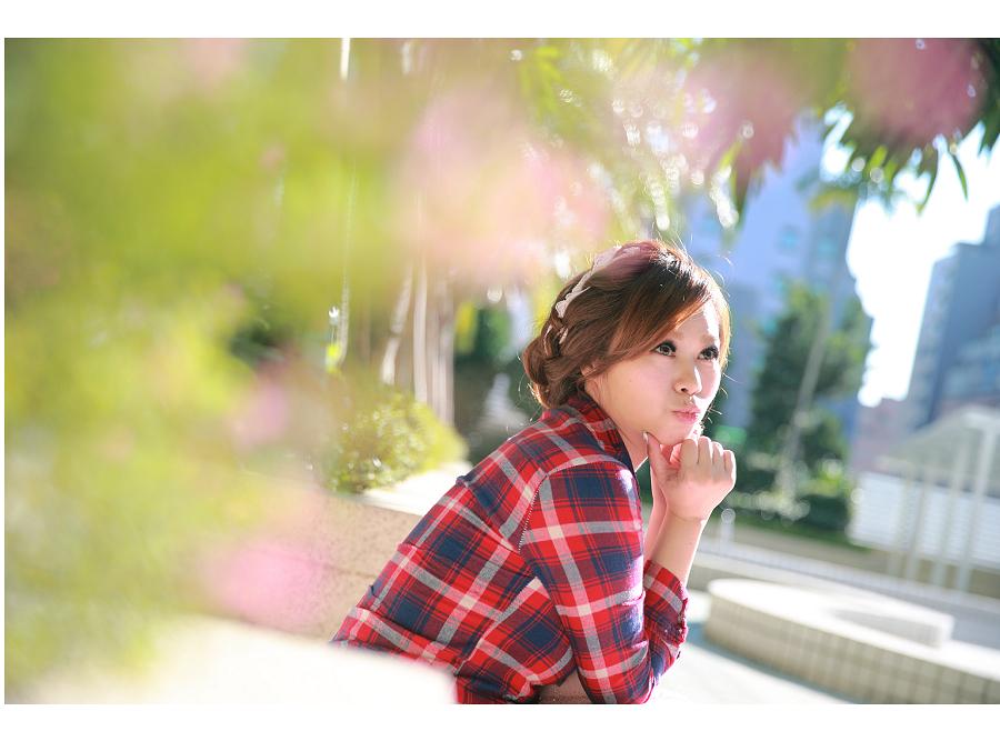 1123_Blog_003.jpg