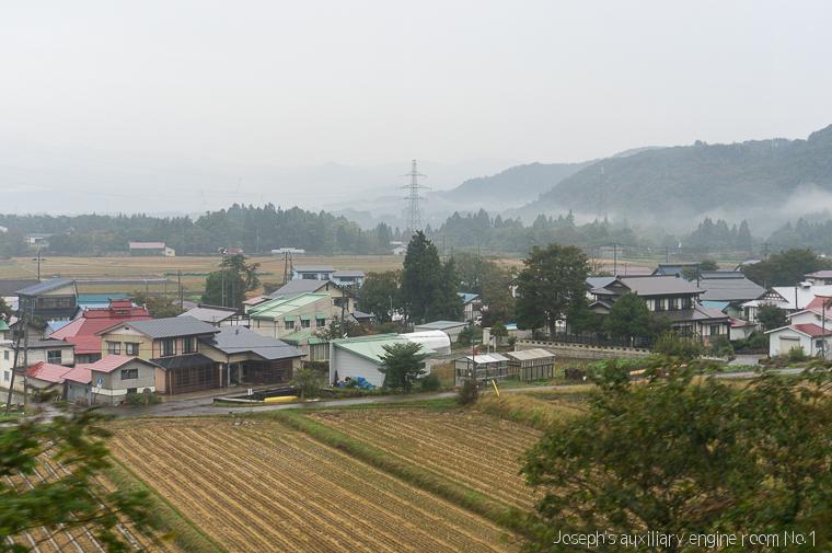 20131020日本行第四天-61-2