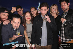 3G9C5531 (sans35 photography) Tags: christmas party cda losángeles 2013 casadeawesome sans35 gyspyfade sans35photography gypsyfade