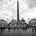 Piazza del Popolo_9