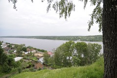 DSC-1916 (vasiliy.ivanoff) Tags: voyage trip travel tour russia journey traveling ples  plyos levitan