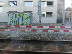 Durchsicht4 (contessa.) Tags: streetart graffiti schweiz switzerland suisse zurich zürich tbs rx1