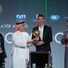 Globe Soccer Conference 122