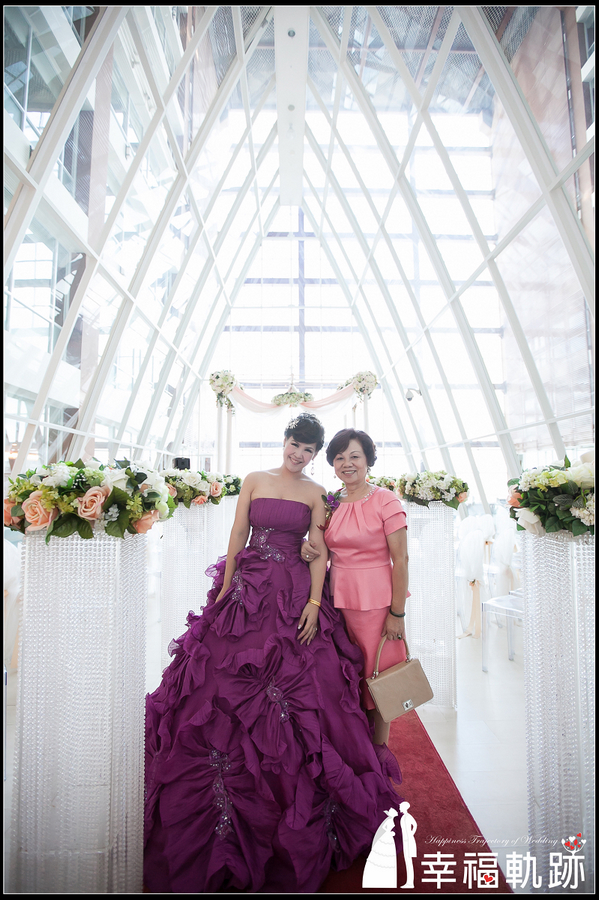 Wedding-1519