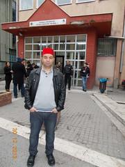 2013  Ayman Abu Saleh - Istanbul, Turkey 2013    - ,  2013 (Ayman Abu Saleh   ) Tags: abu ayman saleh