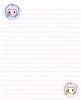 Pee Head SPWK Pop Smoke Head Cartoon Comic Character Pink Lined Pee Wee Paper B-Pop Bad Girl Poster Image Anime Art    Door Sign Poster Anime Chibi Comic Cartoon Loose Leaf Note Book SD Japan Kid Poster Anime Manga Chibi Video Arcade Game Supa Poster Fan (timesjon) Tags: anime art hair paper poster punk manga popart jamaica harajuku skimask kawaii animation skateboard headphones skater hiphop supergirl accessories popculture unicorn hairstyle japanimation haircolor songwriter punkhair badgirl japanesegirl notepaper omake animegirl skatergirl artclub japanesecomic writingpaper japankid nastygirl bpop weskate animepaper punkpaper alisonparker japancomic juniorwritersclub superpeeweekids masonvalentinecomicbook supapeweekidsposter peeweebabies supapeweebabies writelikeyoucomicbook bpoppaper peeweepaper japanesegirlbpop otakupaper harajukupunkhair harajukuskaterpunk