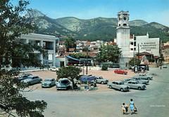 xanthi-1960 (Photo:Τεφρωνίδης Αναστάσιος)