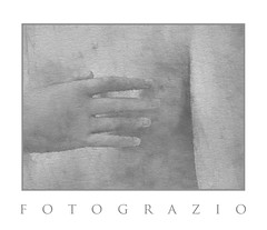 Self Touch (FotoGrazio) Tags: blackandwhite white painterly black sexy art statue sex female naked breast nipple roman finger wayne touch feel fingers caesarspalace sexual nudity sexuality suggestive fingered stimulate arouse grazio fotograzio