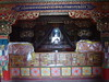 Milarepa Palace, Hezuo,  the Amdo region,Gansu province,China,2007,甘肃,安多,合作,米拉日巴佛阁      DSC01011 (Beijing1211) Tags: china 2007 甘肃 gansuprovince 合作 hezuo 安多 米拉日巴佛阁 milarepapalace theamdoregion