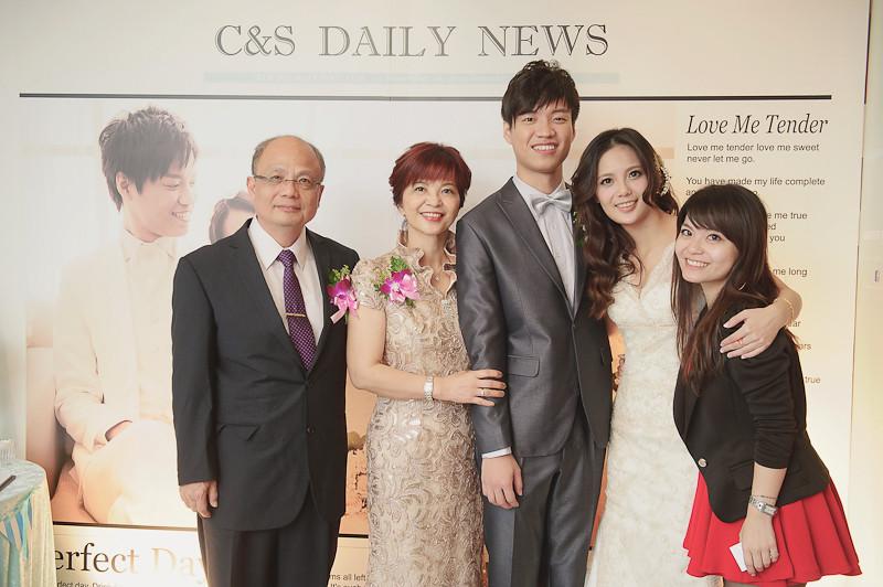 三重彭園,三重彭園婚攝,台北婚攝,婚禮記錄,婚攝,推薦婚攝,新祕Ting,第九大道,DSC_1054