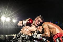 Vleada Getxo 2014 (Ansel Abrams) Tags: boxing kerman noble boxeo