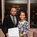 PROMES Banquet (58 of 70)
