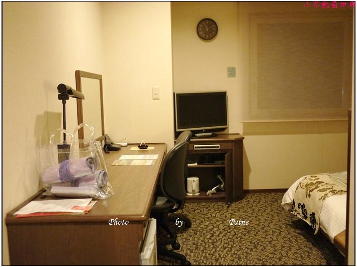 鳥取Green Hotel Morris (21).JPG