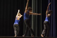 revels2014practice_026 (kilgore-college) Tags: show dance texas rehearsal stage performance practice kc drillteam kilgore revels worldfamous retie kilgorecollege rangerette dodsonauditorium getyourmoveon