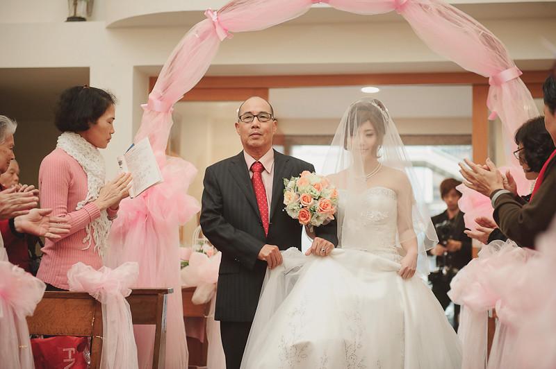 台北喜來登婚攝,喜來登,台北婚攝,推薦婚攝,婚禮記錄,婚禮主持燕慧,KC STUDIO,田祕,士林天主堂,DSC_0150