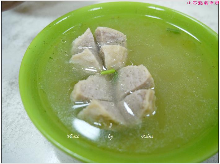 雲林虎尾唐山肉圓碗粿 (18).JPG