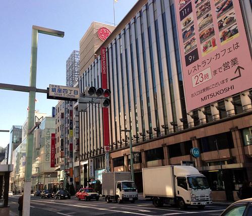 20140321_lonely tokyo marathon 5