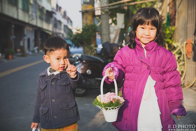 冠程&赬怡 結婚-0019