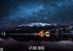 $74,000 (Tanner Wendell Stewart) Tags: longexposure mountain reflection river landscape nikon nw northwest pacificnorthwest pnw dailyphoto a21 eaglecapwilderness project365 wallowalake nightreflection 365project photo365 todaymightbe wallowacountyoregon 365photography 365dailyphoto wallowamountain 3652013 thea21campaign shoottheskies 365project2013 2013365project christmasday2013 tannerwendllstewart tannerwendell shoottheskies2013 3652013shoottheskies thea21campaign2013 365dailyphotography eaglecapvalley wallowalakereflection wallowalakestars