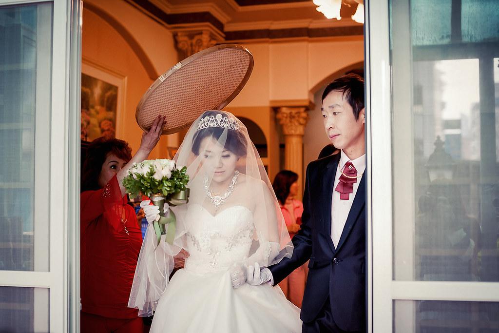 柏瑋&淑燕Wedding-126
