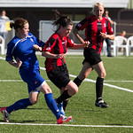 Petone v Brooklyn Northern Utd 12