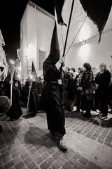 Procession de la Sanch 2014  Collioure (Alexandre66) Tags: france canon po l 5d mm procession usm collioure f28 2014 1635 mkiii pyreneesorientales sanch