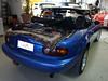 06 Mazda MX5 NA Montage bs 01