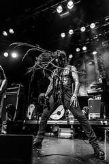 _DSC1984-Amorphis, Karmygeddon 2014.jpg (Freimens) Tags: norway metal concert haugesund amorphis karmoygeddon karmygeddon2014