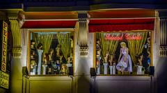 Soledad, Escaparates #12 (pepoexpress - A few million thanks!) Tags: madrid city urban nikon candid streetphotography kittens nikkor d600 urbanshot 24120 nikon24120 nikond600 24120f4 madridplazadeespaaproject pepoexpress nikond60080400mmafs madridfunstreet d60024120 httpswwwflickrcomgroupsnikonfxpooltagsd600