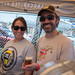San Diego CityBeat Festival of Beers (16 of 120)