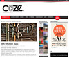 "Webzine COZE 042014 Djanta • <a style=""font-size:0.8em;"" href=""http://www.flickr.com/photos/30248136@N08/14033800245/"" target=""_blank"">View on Flickr</a>"