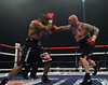 Boxing Sheffield Ponds Forge 20 -