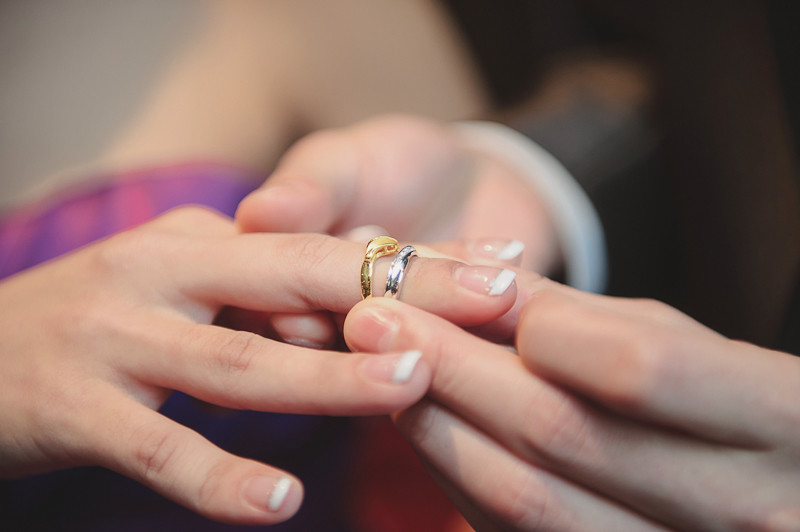 14089350244_34828d9571_b- 婚攝小寶,婚攝,婚禮攝影, 婚禮紀錄,寶寶寫真, 孕婦寫真,海外婚紗婚禮攝影, 自助婚紗, 婚紗攝影, 婚攝推薦, 婚紗攝影推薦, 孕婦寫真, 孕婦寫真推薦, 台北孕婦寫真, 宜蘭孕婦寫真, 台中孕婦寫真, 高雄孕婦寫真,台北自助婚紗, 宜蘭自助婚紗, 台中自助婚紗, 高雄自助, 海外自助婚紗, 台北婚攝, 孕婦寫真, 孕婦照, 台中婚禮紀錄, 婚攝小寶,婚攝,婚禮攝影, 婚禮紀錄,寶寶寫真, 孕婦寫真,海外婚紗婚禮攝影, 自助婚紗, 婚紗攝影, 婚攝推薦, 婚紗攝影推薦, 孕婦寫真, 孕婦寫真推薦, 台北孕婦寫真, 宜蘭孕婦寫真, 台中孕婦寫真, 高雄孕婦寫真,台北自助婚紗, 宜蘭自助婚紗, 台中自助婚紗, 高雄自助, 海外自助婚紗, 台北婚攝, 孕婦寫真, 孕婦照, 台中婚禮紀錄, 婚攝小寶,婚攝,婚禮攝影, 婚禮紀錄,寶寶寫真, 孕婦寫真,海外婚紗婚禮攝影, 自助婚紗, 婚紗攝影, 婚攝推薦, 婚紗攝影推薦, 孕婦寫真, 孕婦寫真推薦, 台北孕婦寫真, 宜蘭孕婦寫真, 台中孕婦寫真, 高雄孕婦寫真,台北自助婚紗, 宜蘭自助婚紗, 台中自助婚紗, 高雄自助, 海外自助婚紗, 台北婚攝, 孕婦寫真, 孕婦照, 台中婚禮紀錄,, 海外婚禮攝影, 海島婚禮, 峇里島婚攝, 寒舍艾美婚攝, 東方文華婚攝, 君悅酒店婚攝,  萬豪酒店婚攝, 君品酒店婚攝, 翡麗詩莊園婚攝, 翰品婚攝, 顏氏牧場婚攝, 晶華酒店婚攝, 林酒店婚攝, 君品婚攝, 君悅婚攝, 翡麗詩婚禮攝影, 翡麗詩婚禮攝影, 文華東方婚攝
