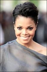 Janet Jackson short http://ift.tt/1q5PfM9 (Noard17) Tags: haircut cute ideas hairstyle