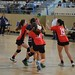 CHVNG_2014-05-10_1278