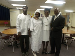 """A part of God's Family • <a style=""""font-size:0.8em;"""" href=""""http://www.flickr.com/photos/57659925@N06/14196900031/"""" target=""""_blank"""">View on Flickr</a>"""