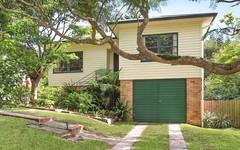 50 Dwyer Street, North Gosford NSW