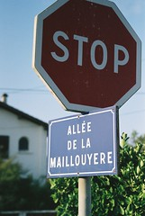 Mimizan plage Frankrijk