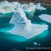 北極探險_5d3-20140827-106.jpg