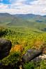 Old Rag (andrea4456) Tags: park old landscape virginia hiking national layers shenandoah rag moutain lightroom nkon d5000